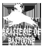 Bastogne_logo