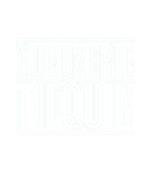 Geuze_logo