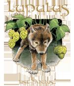 Lupulus_logo
