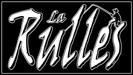 Rulles_logo