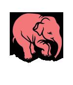 delirium_logo