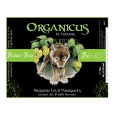 lupulus_organic