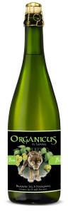 lupulus_Organicus